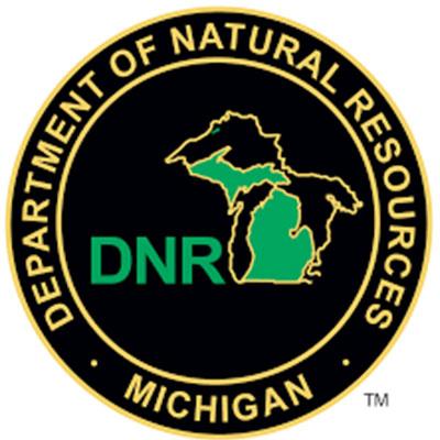 Michigan Department of Natural Resources