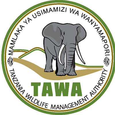 TAWA Logo