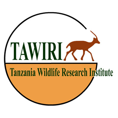 TAWIRI logo