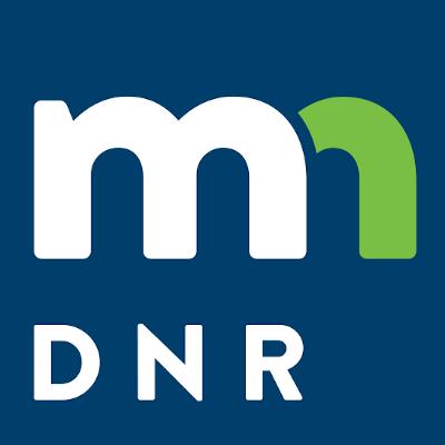 Minnesota Department of Natural Resources Logo