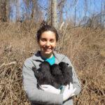 Mariela Gantchoff profile picture