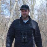 Tyler Petroelje profile picture
