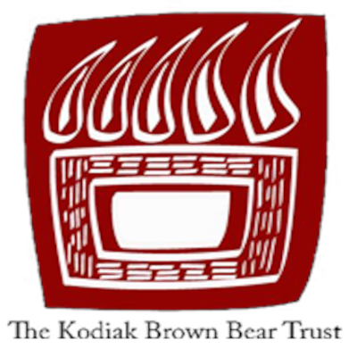 Kodiak Brown Bear Trust logo