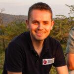 David Marneweck profile picture.