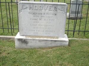 J. Edgar Hoover2