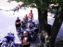 BACA Poker Run Aug 2011