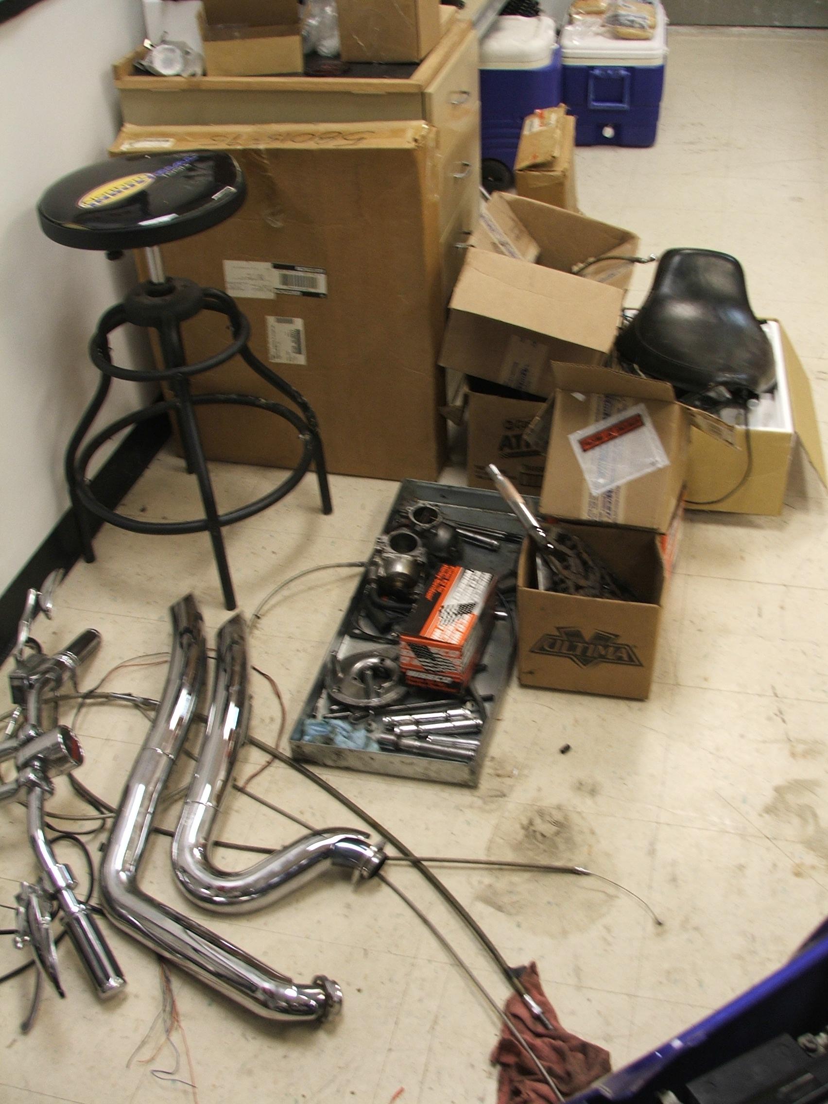 box-o-bike-1