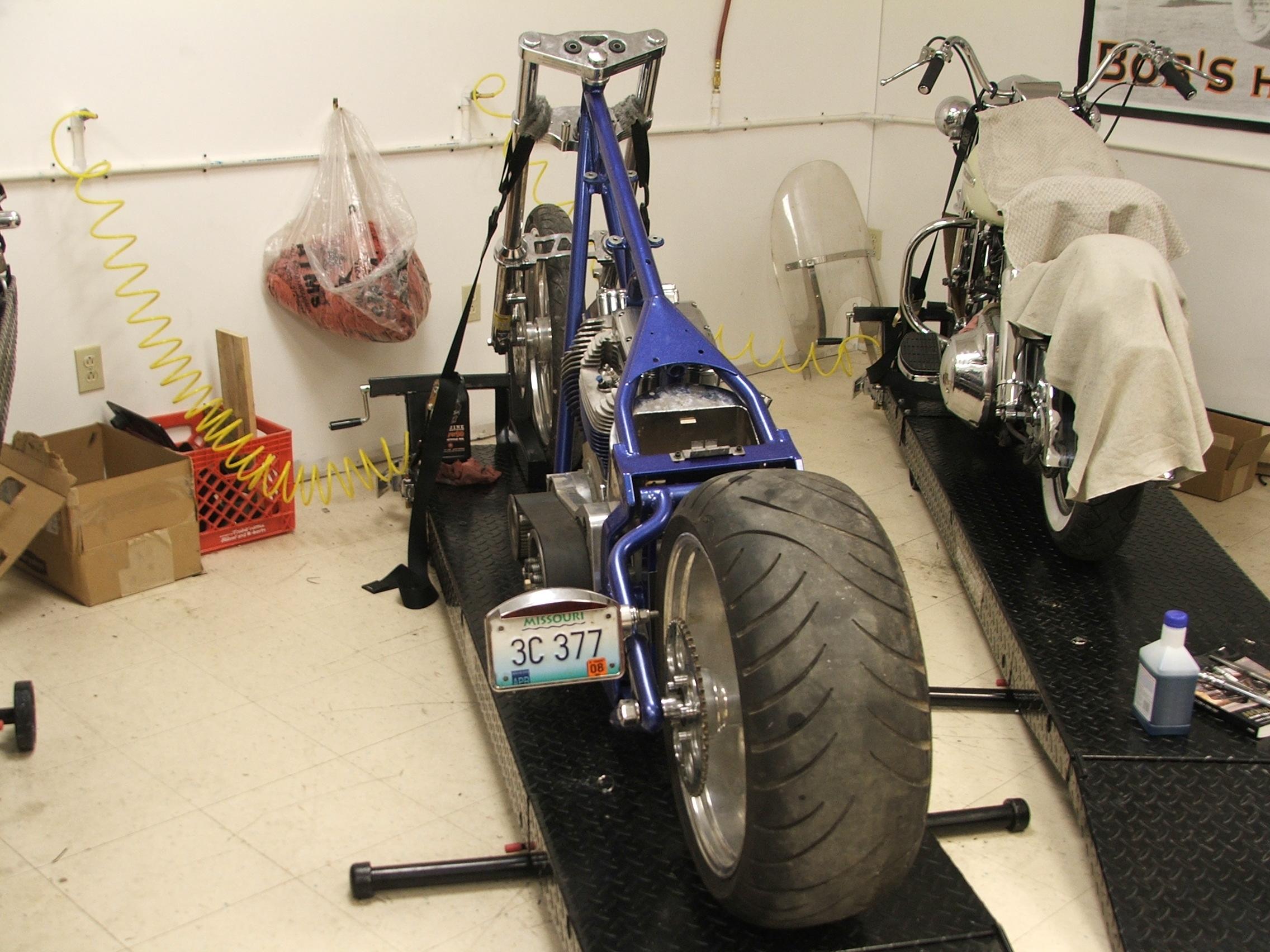 box-o-bike-8