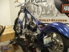 box-o-bike-6