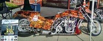 dragbike2-edit