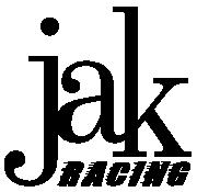 jakRACING-blacklogo