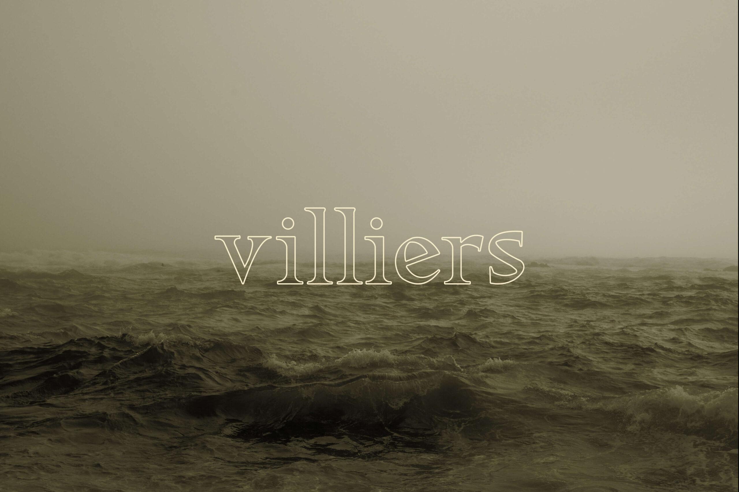 villiers_header2
