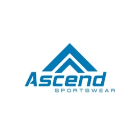 Ascent Sports Wear