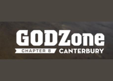 God Zone