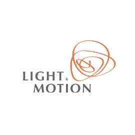 Light Motion