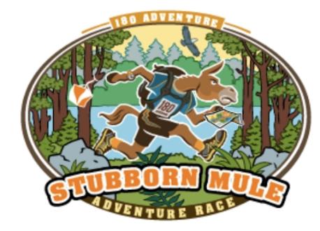 Stubborn Mule Adventure Race