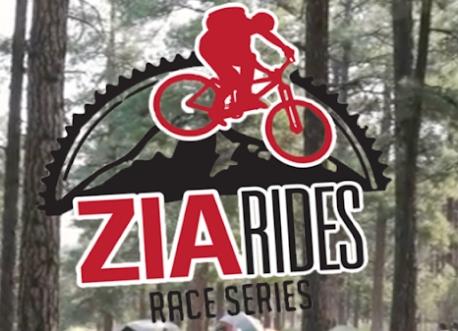 Zia Mountain Bike Races