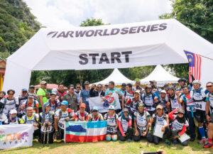 Adventure Race Malaysia