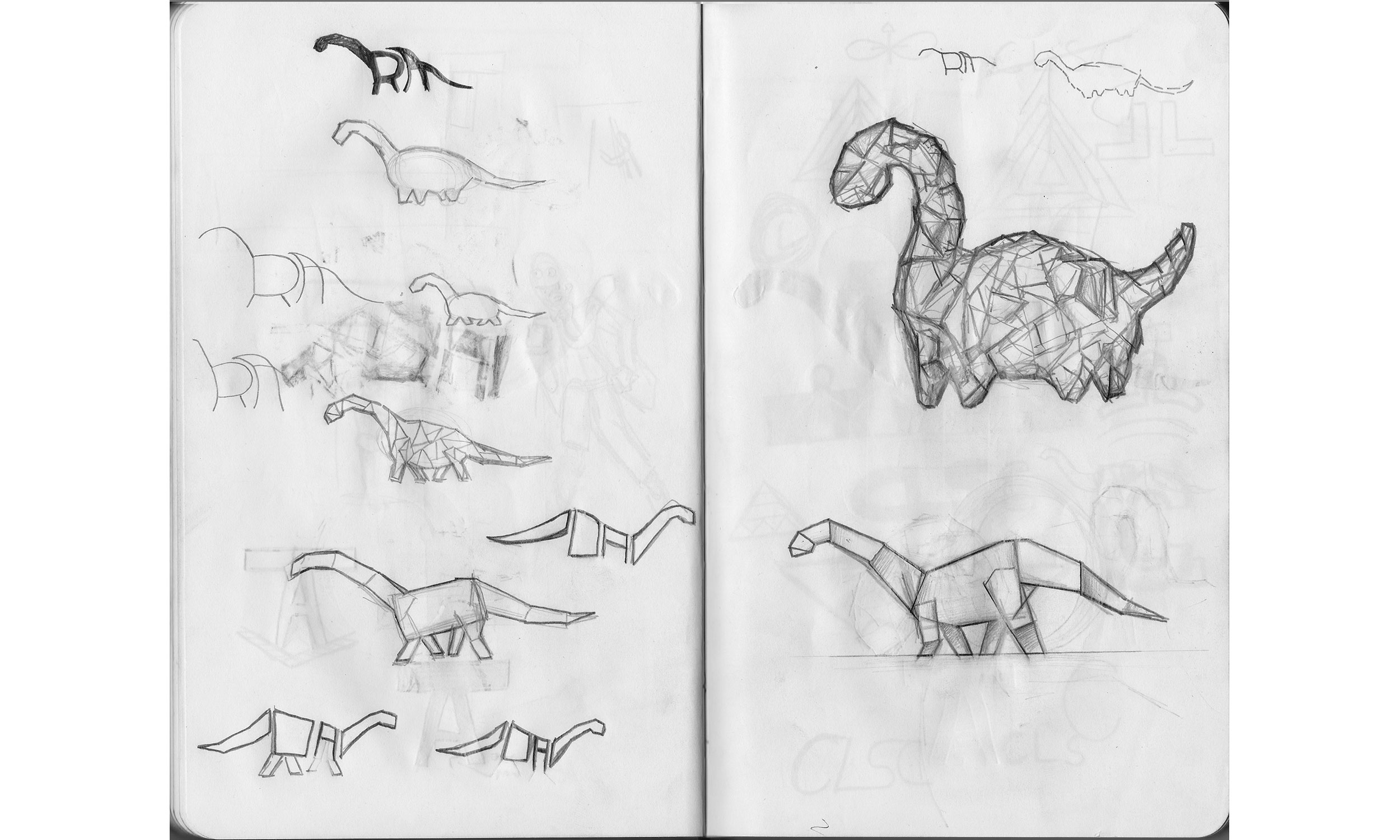 WEBSITE_About_DinosaurSketches02