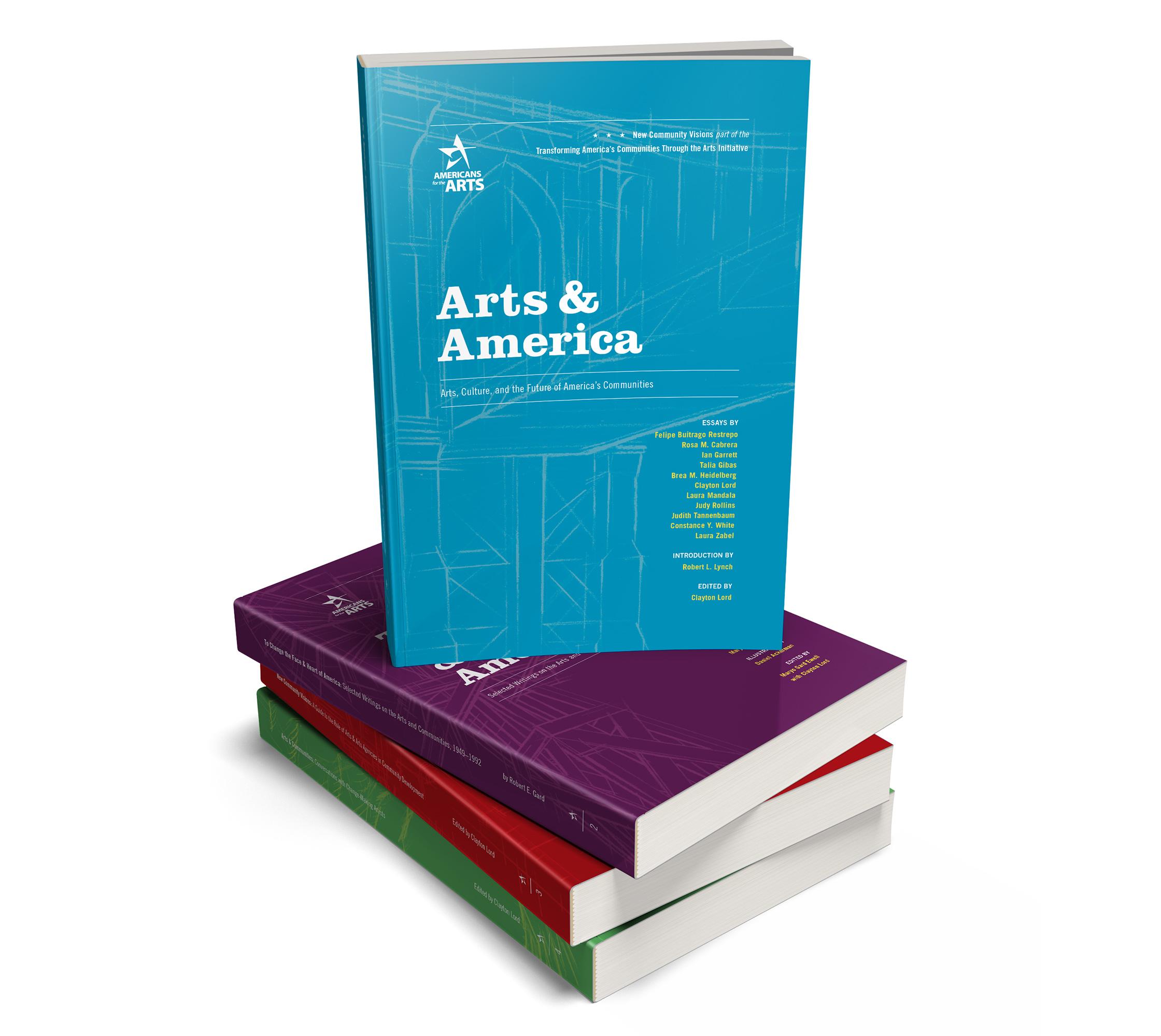 WEBSITE_AFTA_BookCovers