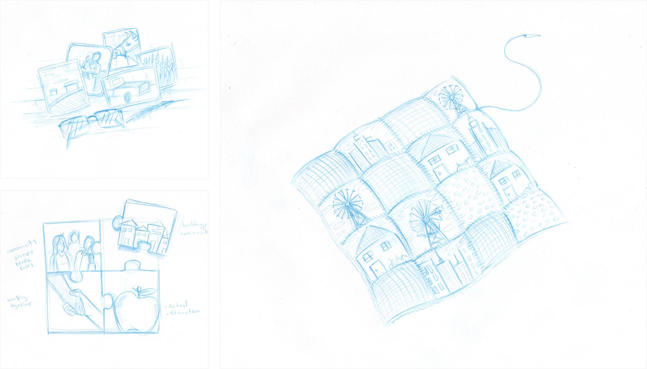 WEBSITE_AFTA_Books_IllustrationProcess11