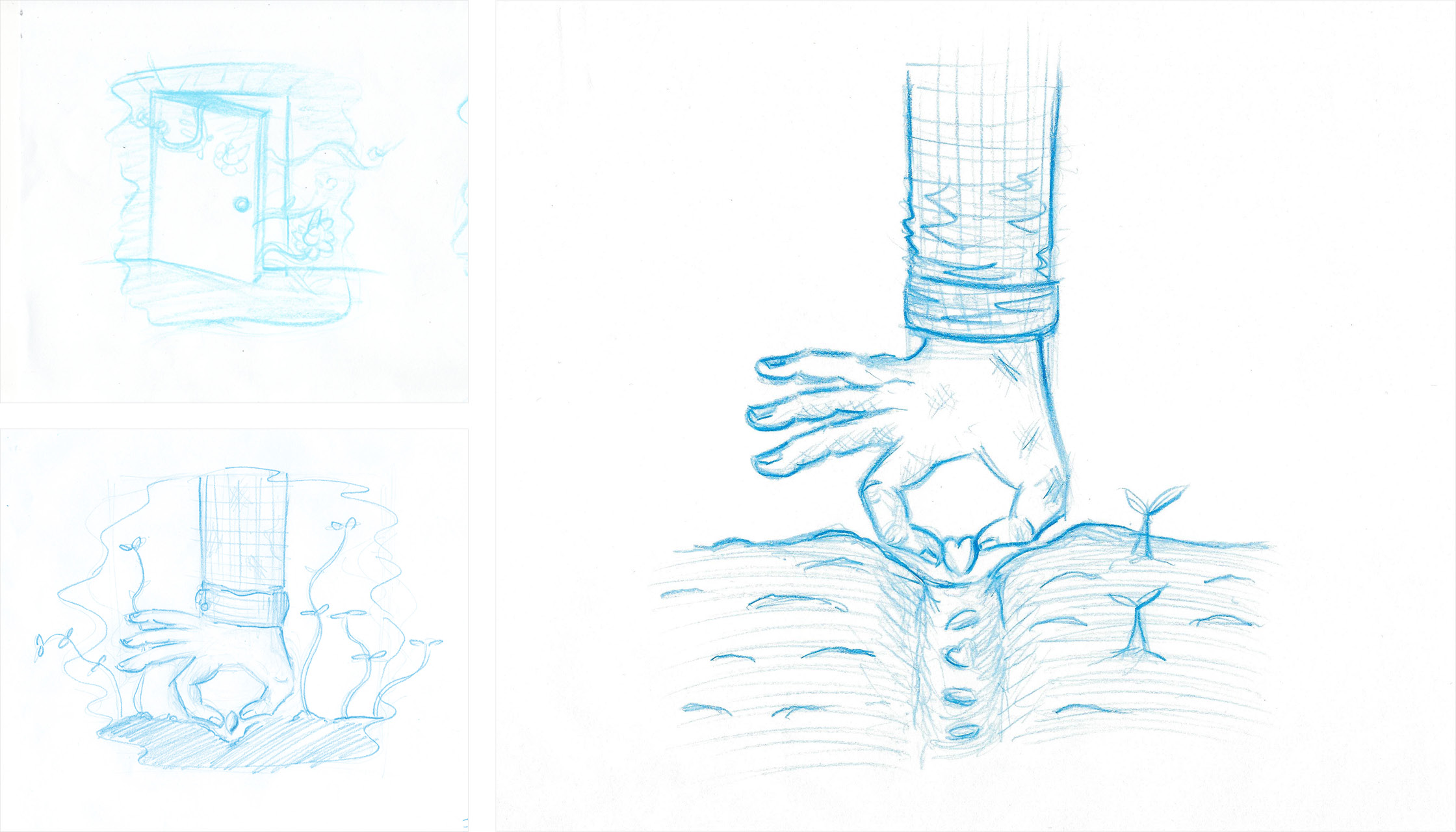 WEBSITE_AFTA_Books_IllustrationProcess12