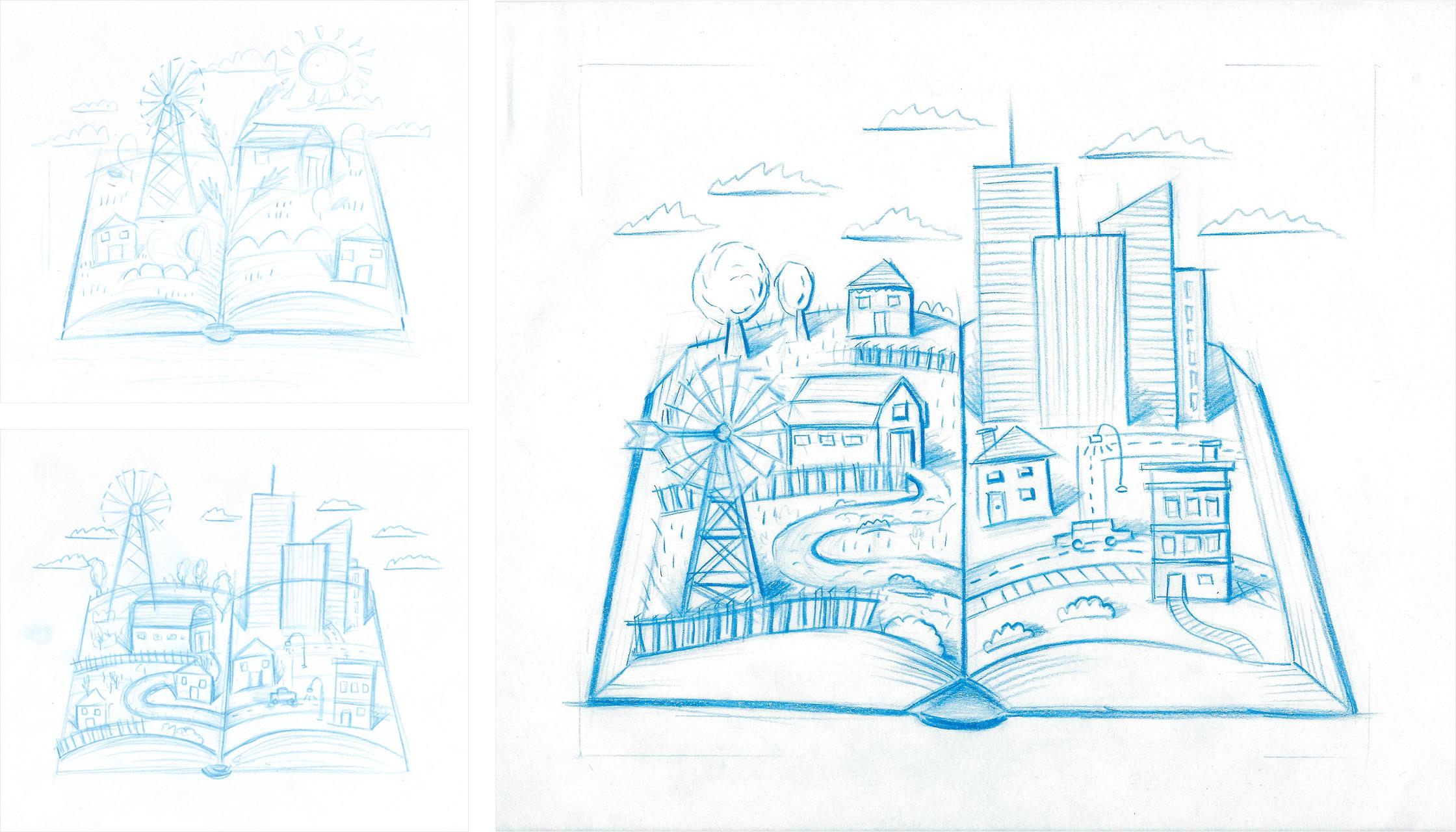 WEBSITE_AFTA_Books_IllustrationProcess7