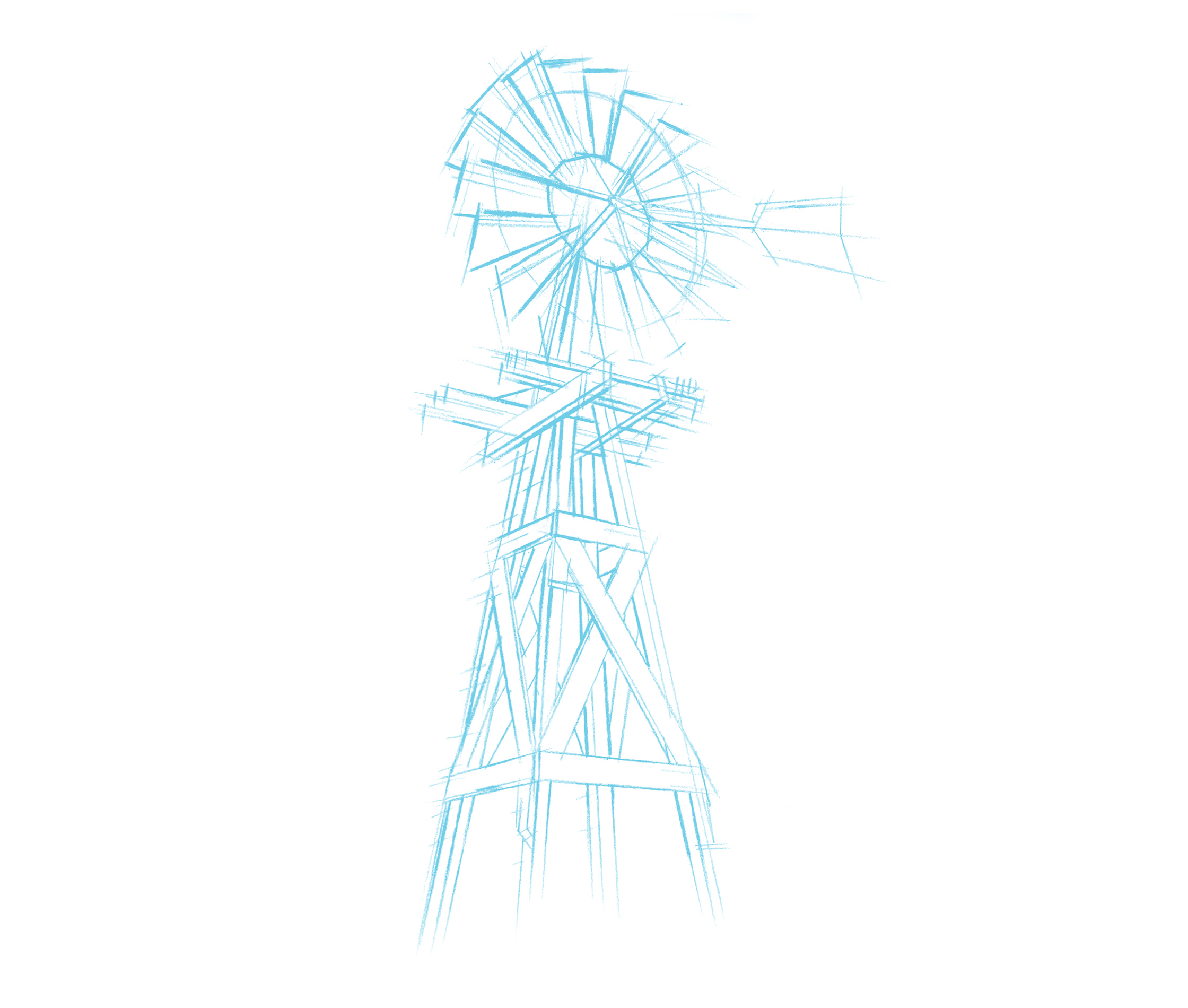 WEBSITE_AFTA_CoverSketchs_Windmill