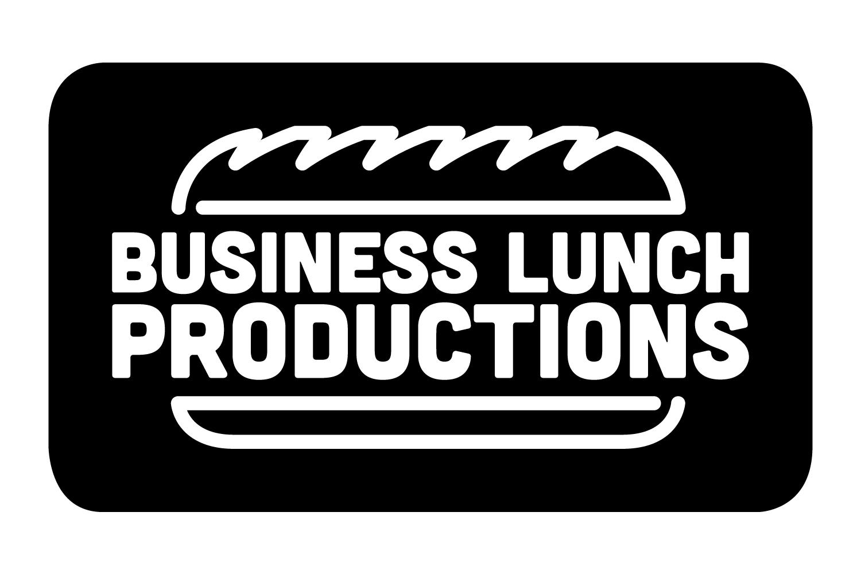 WEBSITE_BLP_Logo_bw
