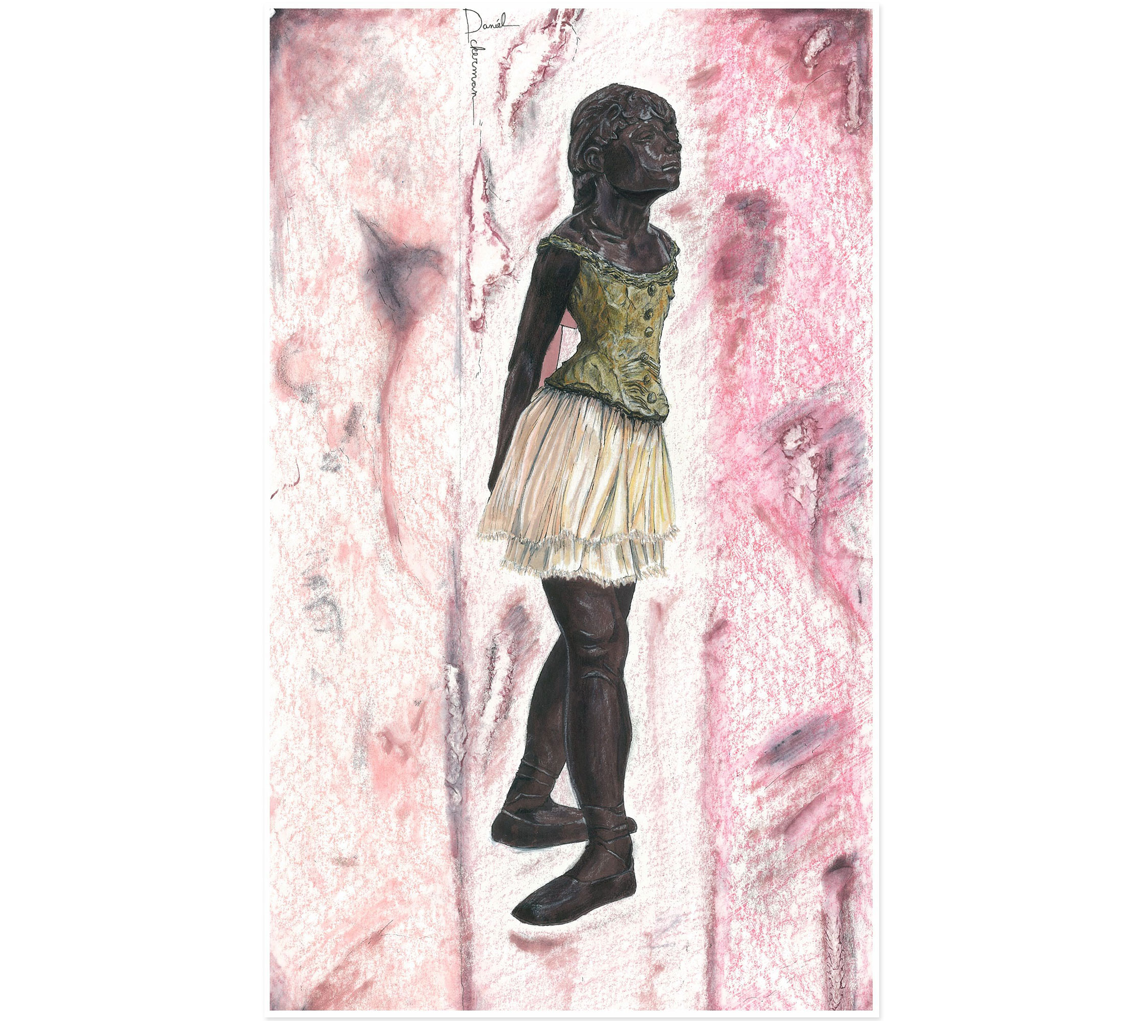 WEBSITE_ColorIlustrations_Degas