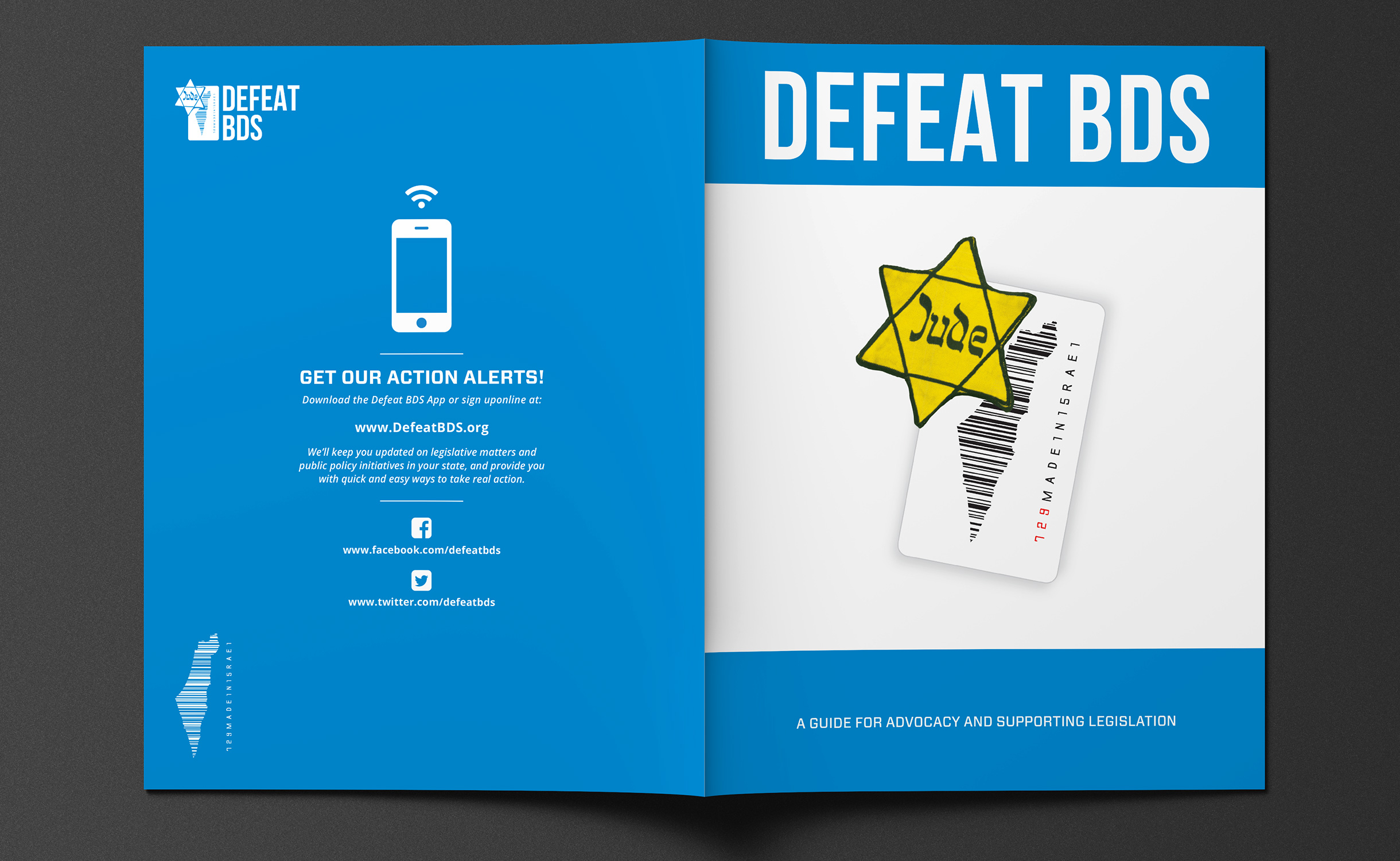 WEBSITE_DefeatBDS_FrontBackCover