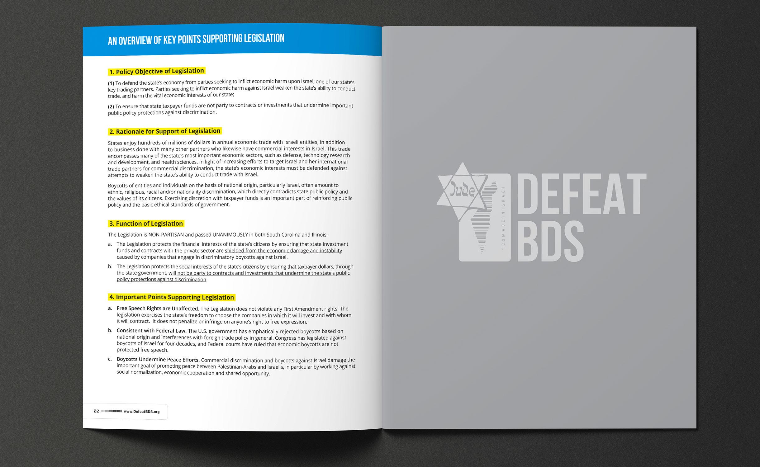 WEBSITE_DefeatBDS_Pages_22-23