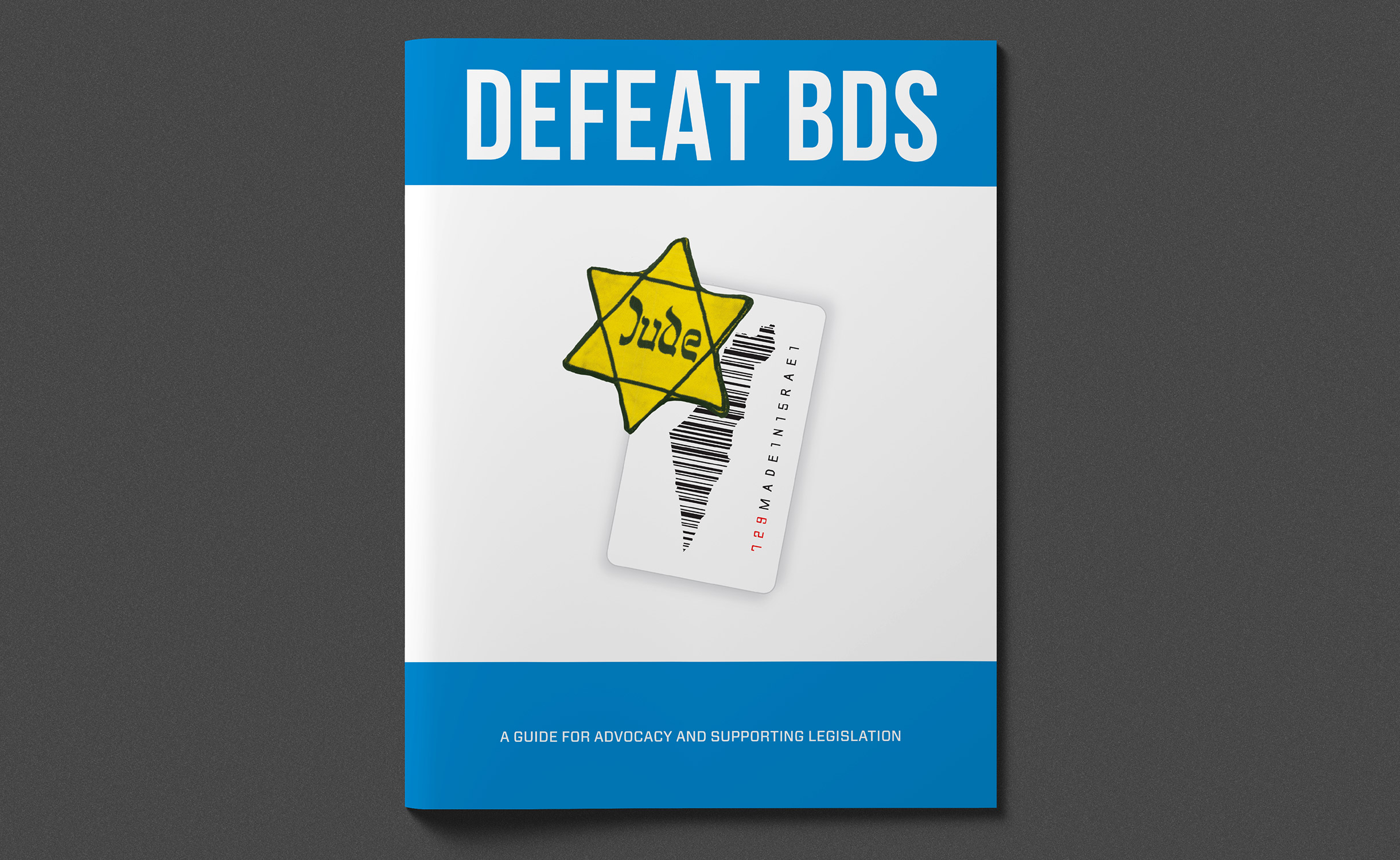 WEBSITE_DefeatBDS_Pages_Cover