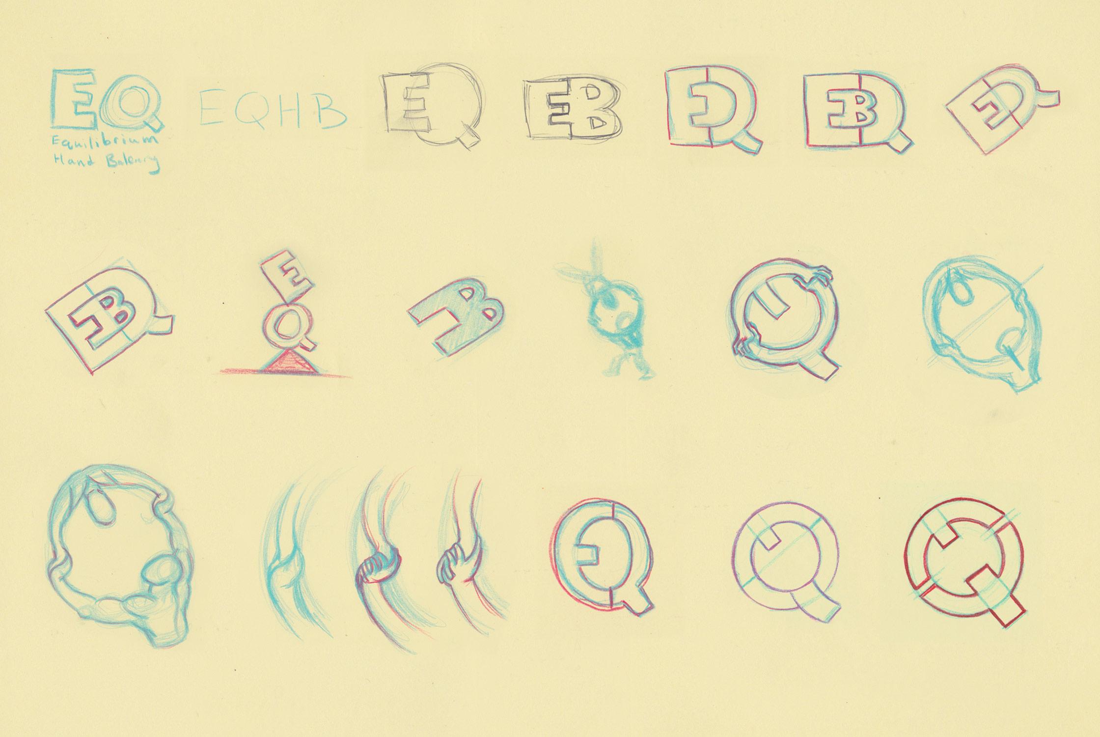 WEBSITE_EQ_Sketches