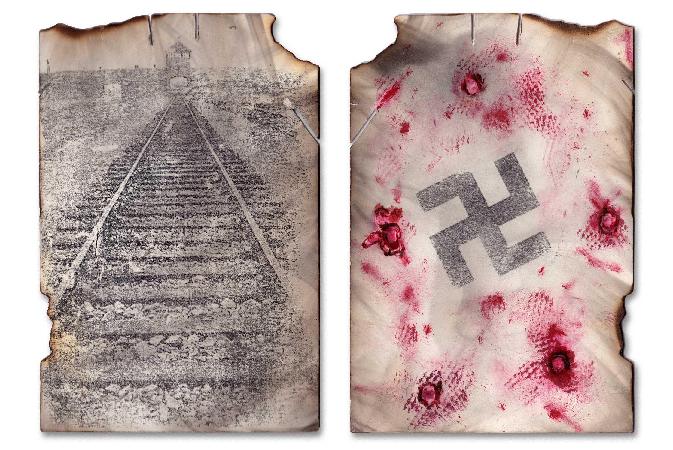 WEBSITE_HolocaustCards_01