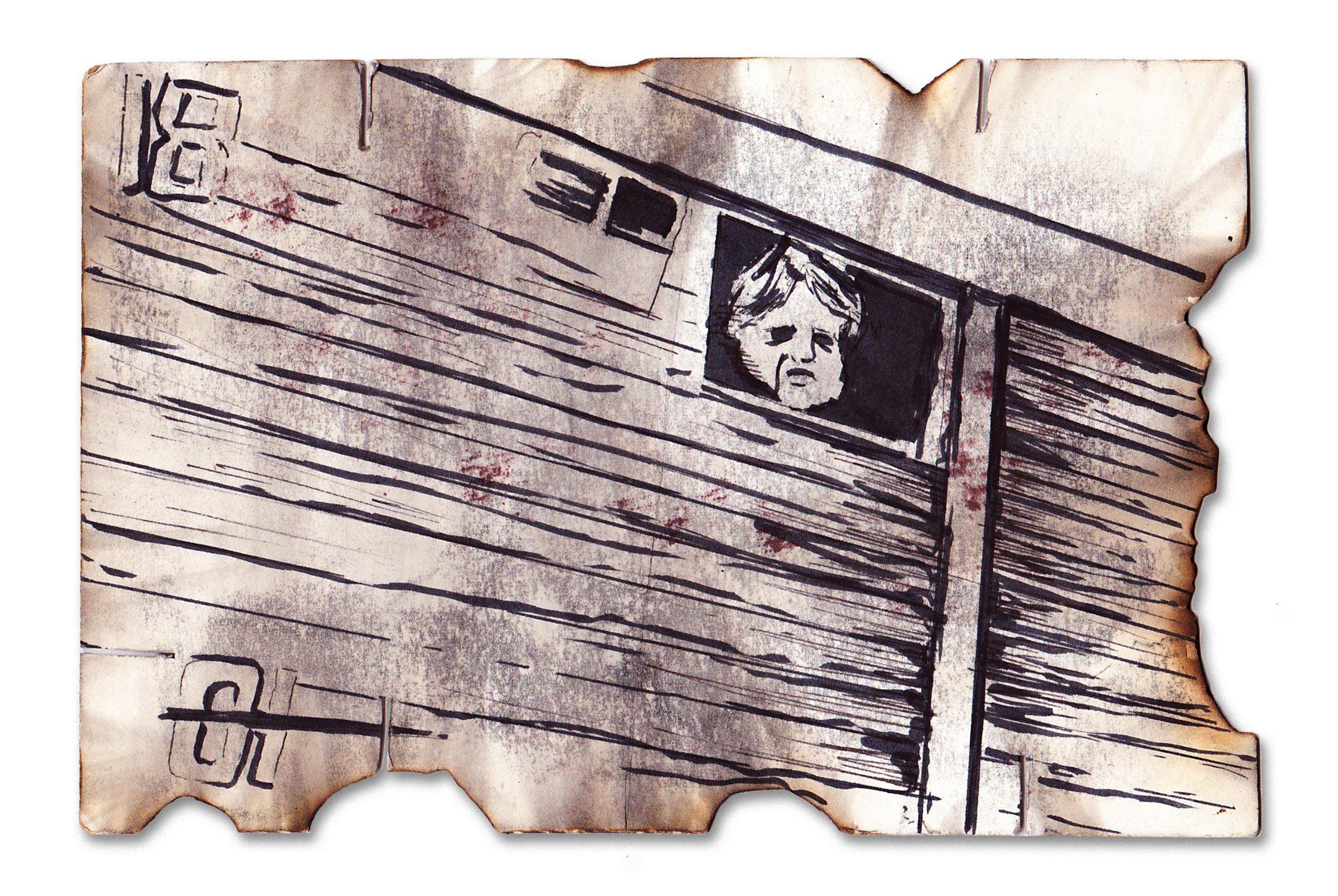 WEBSITE_HolocaustCards_07