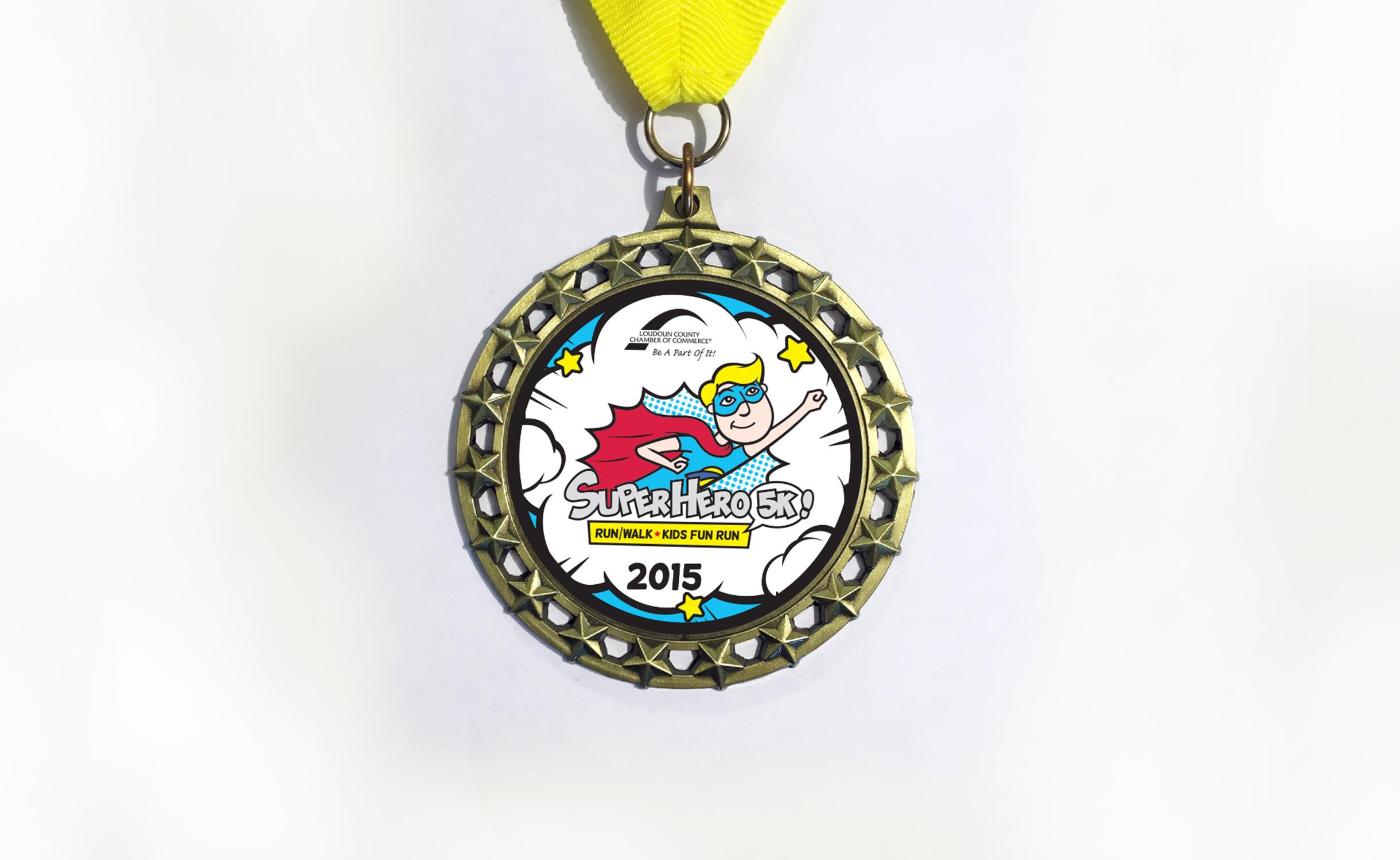 WEBSITE_LCC_Medal02