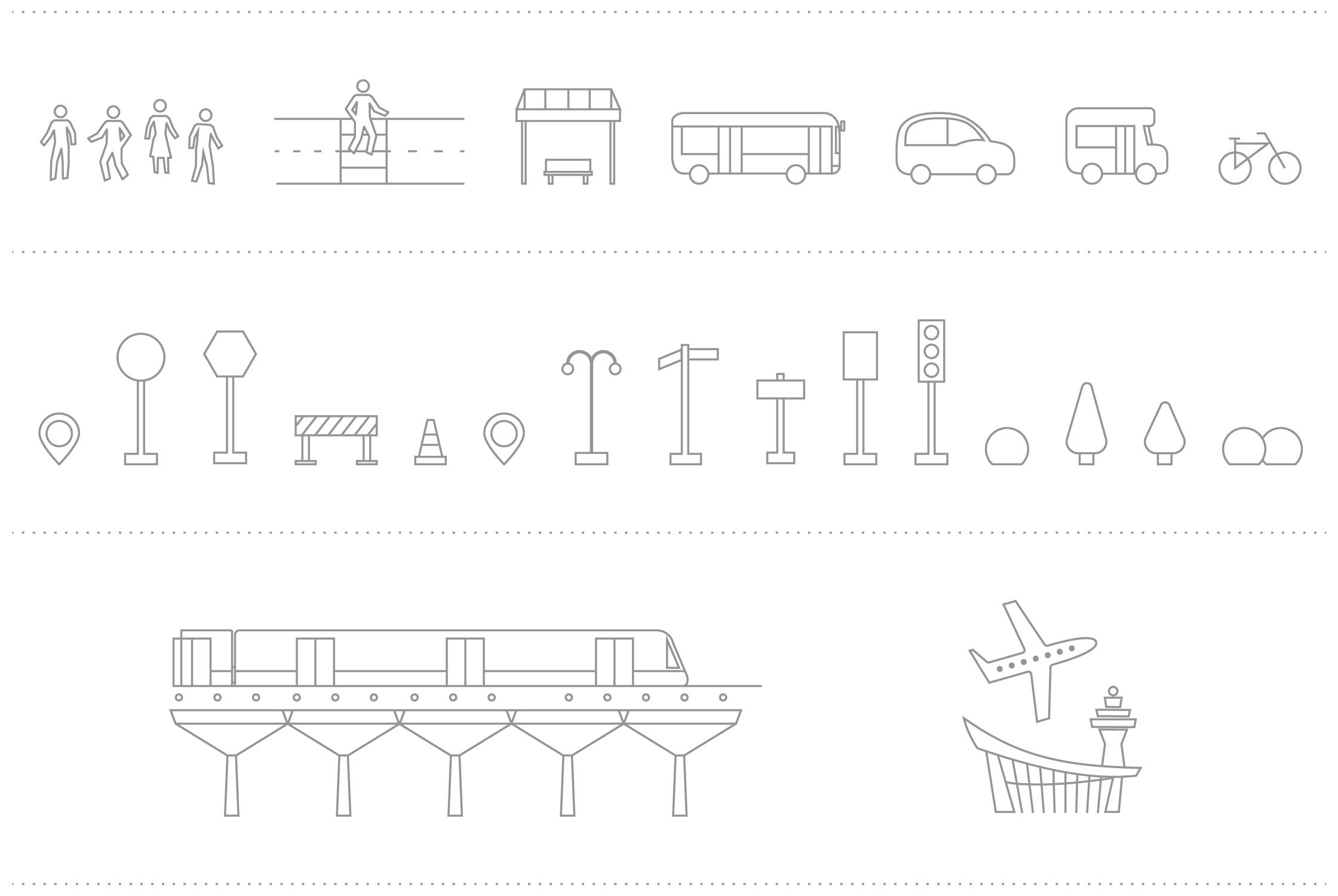 WEBSITE_LGOV_TransportationMailer_Icons