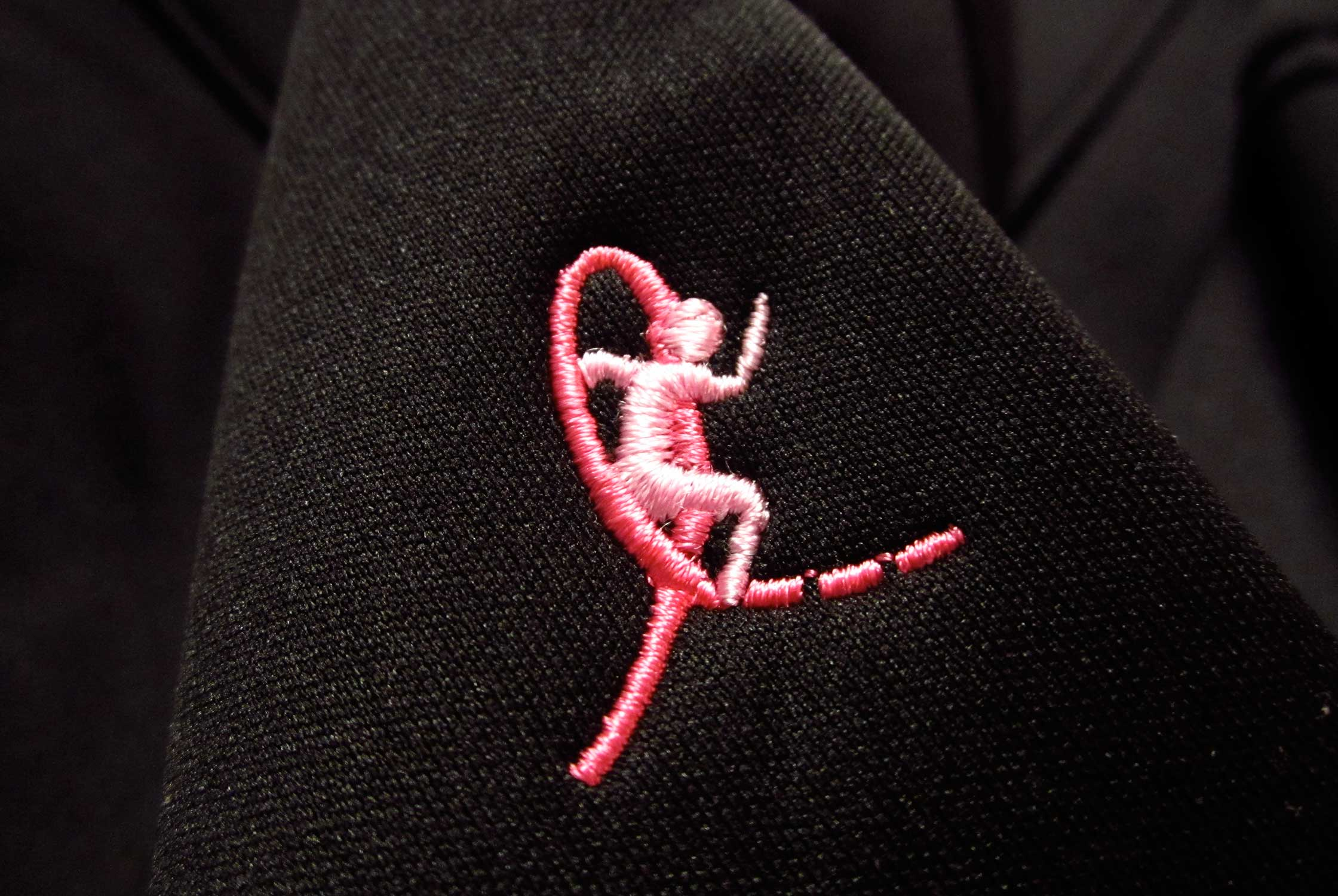 WEBSITE_Lecare_embroidery