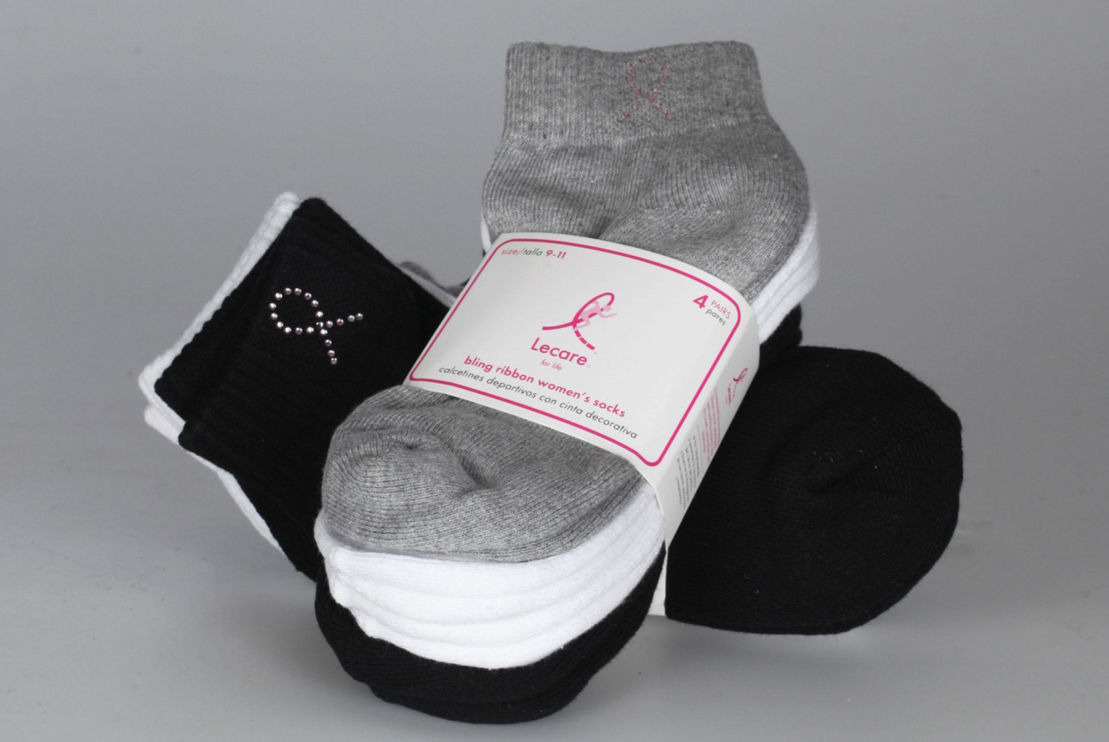 WEBSITE_Lecare_socks