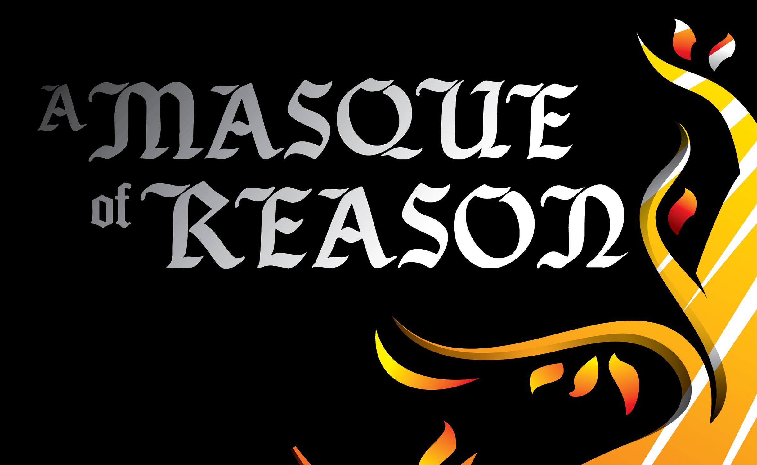 WEBSITE_MasqueOfReason_CloseUp01