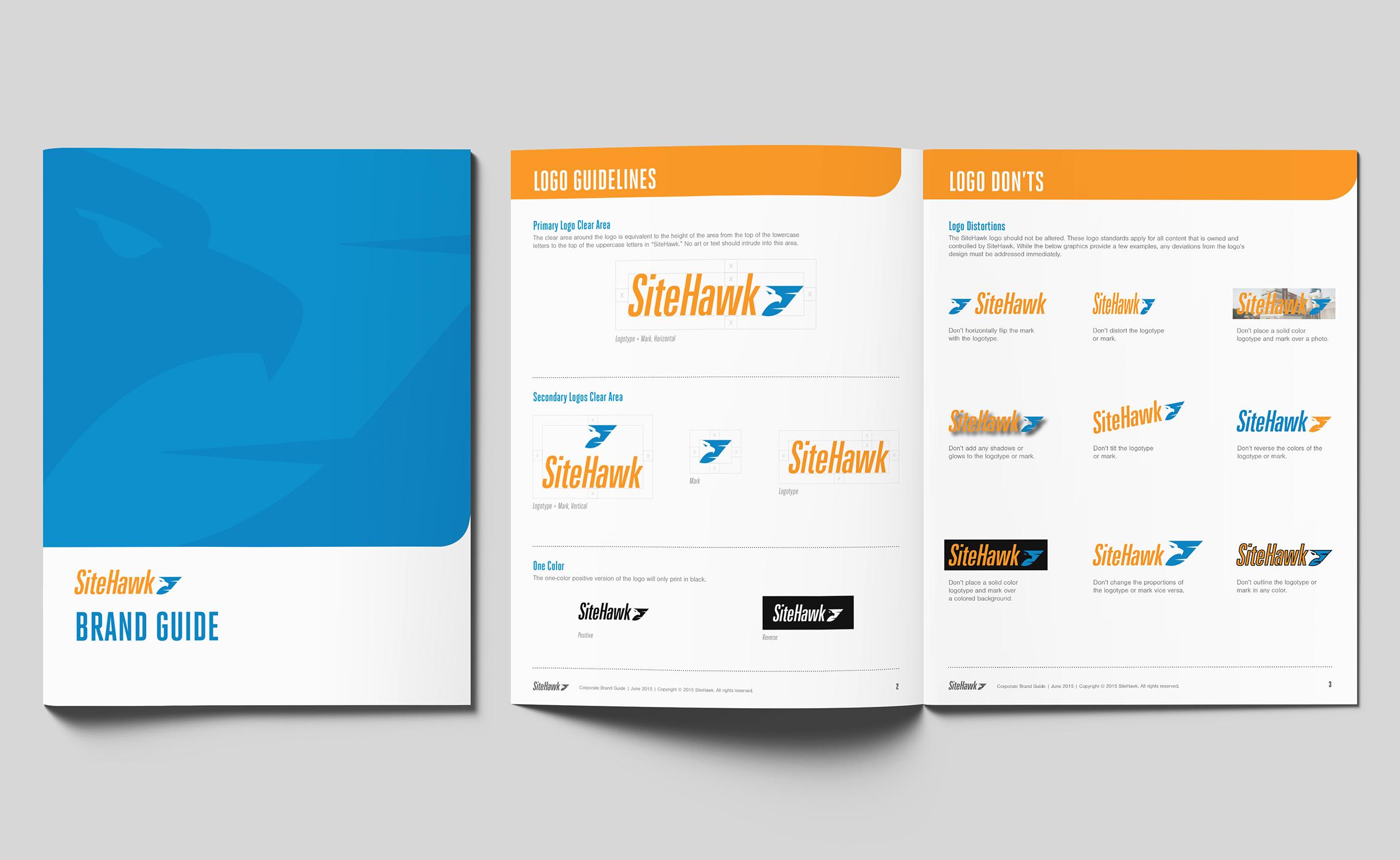 WEBSITE_SHAWK_BrandGuideBook01