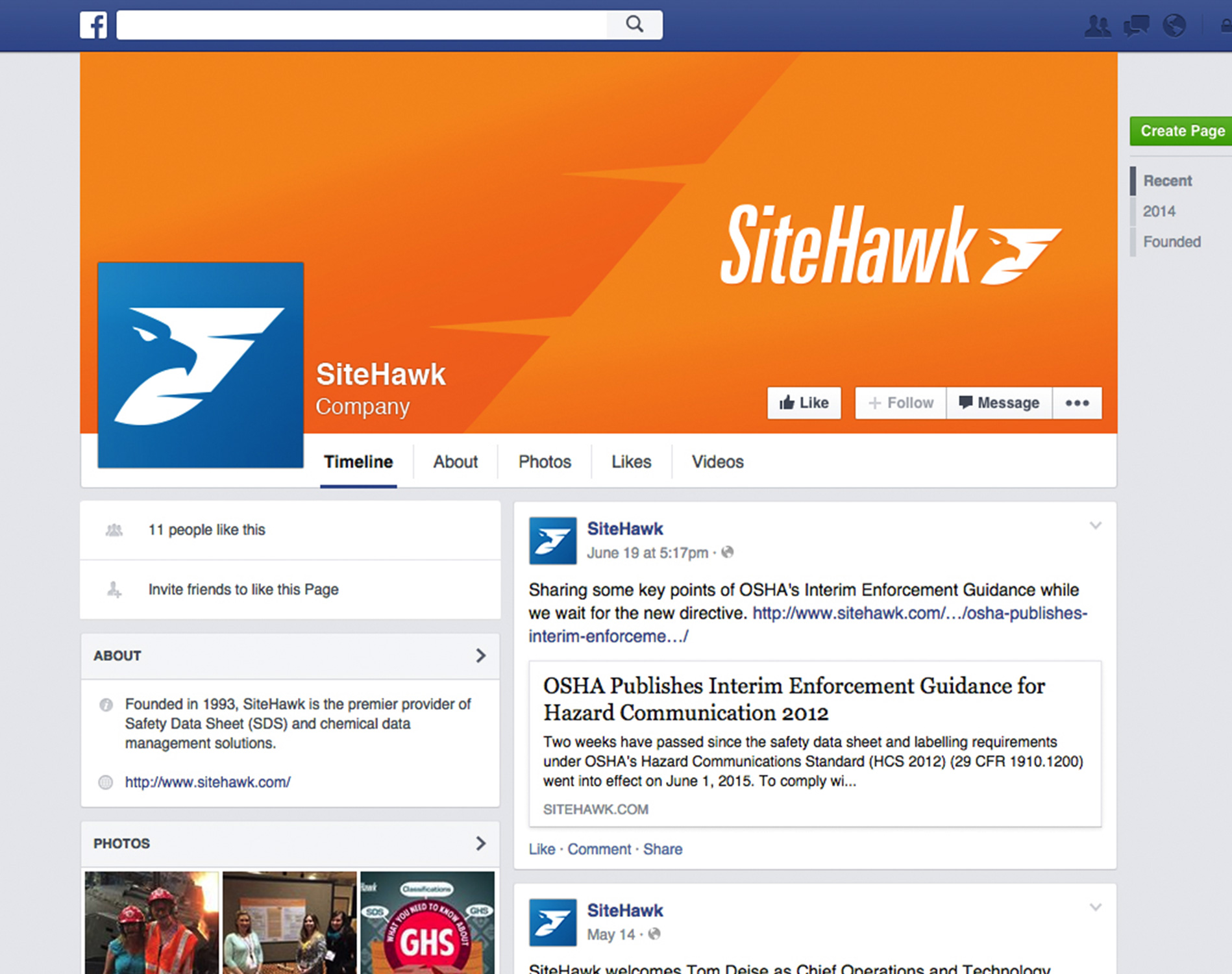WEBSITE_SHAWK_Facebook