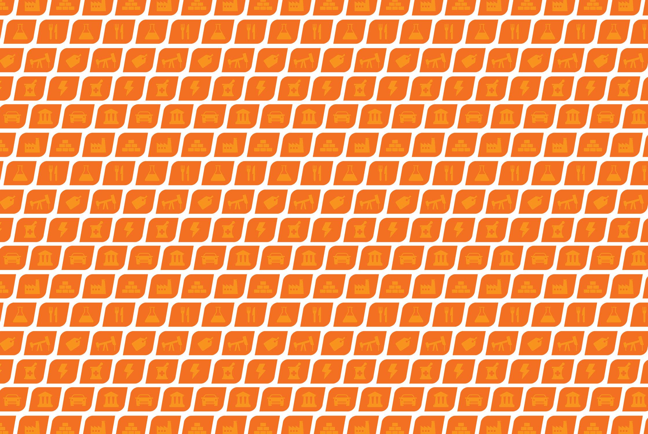 WEBSITE_SHAWK_PatternIcons