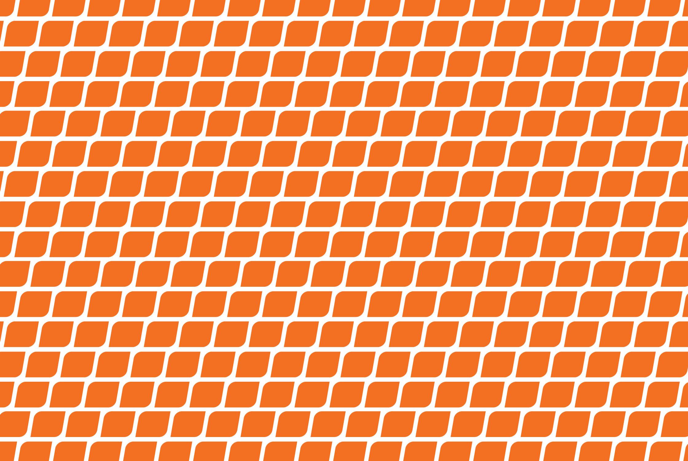 WEBSITE_SHAWK_PatternSolid