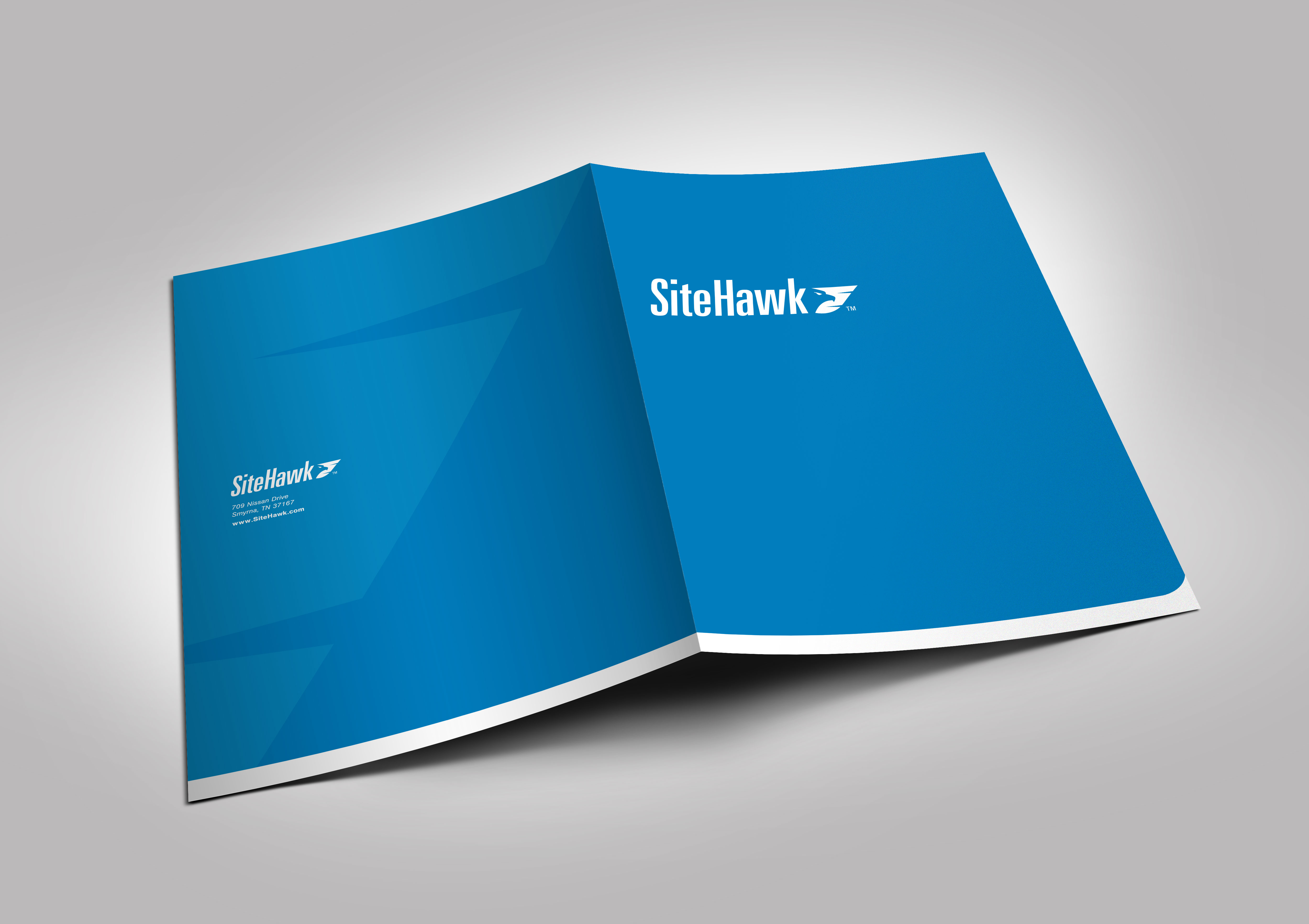 WEBSITE_SHAWK_PocketFolderCover
