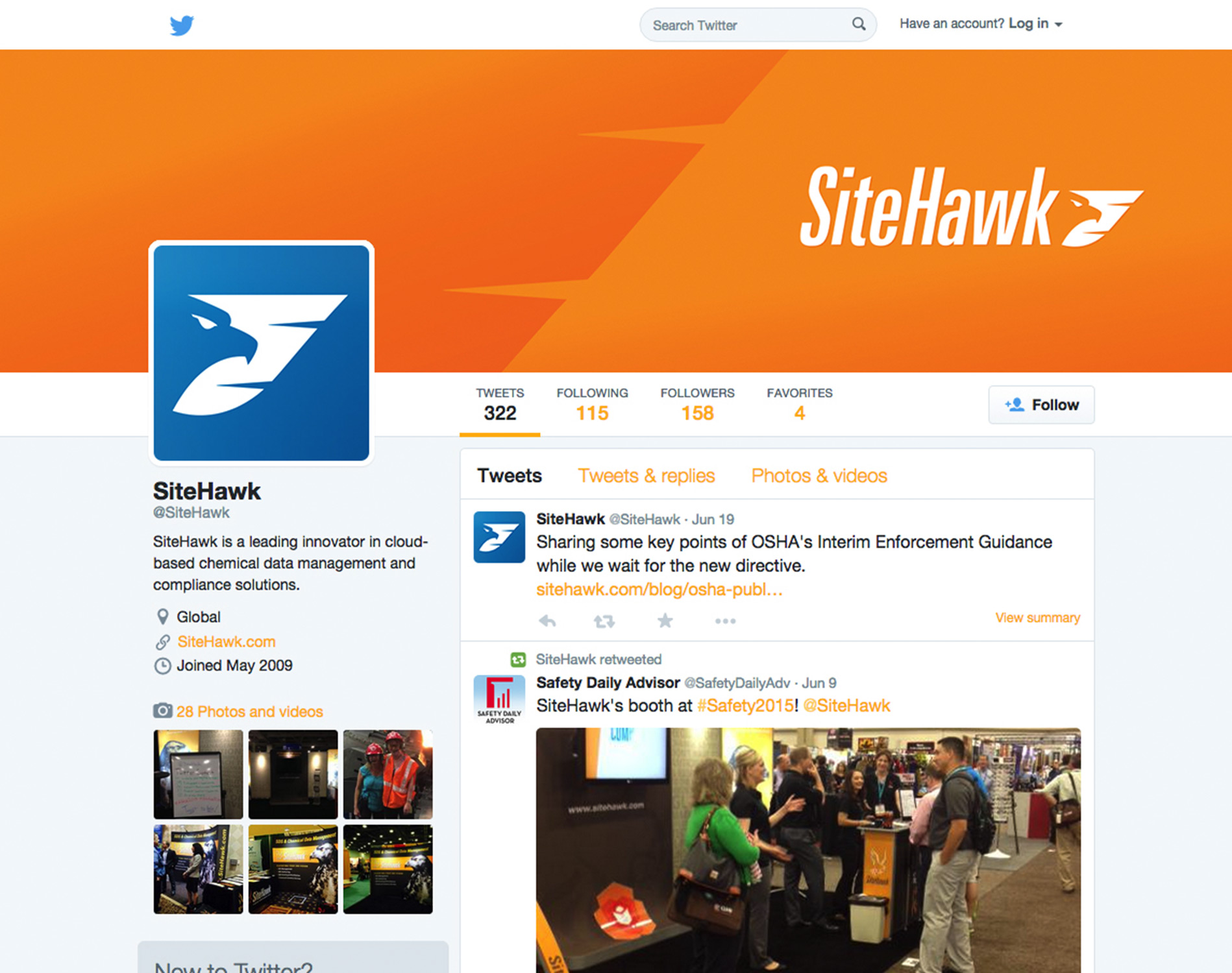 WEBSITE_SHAWK_Twitter