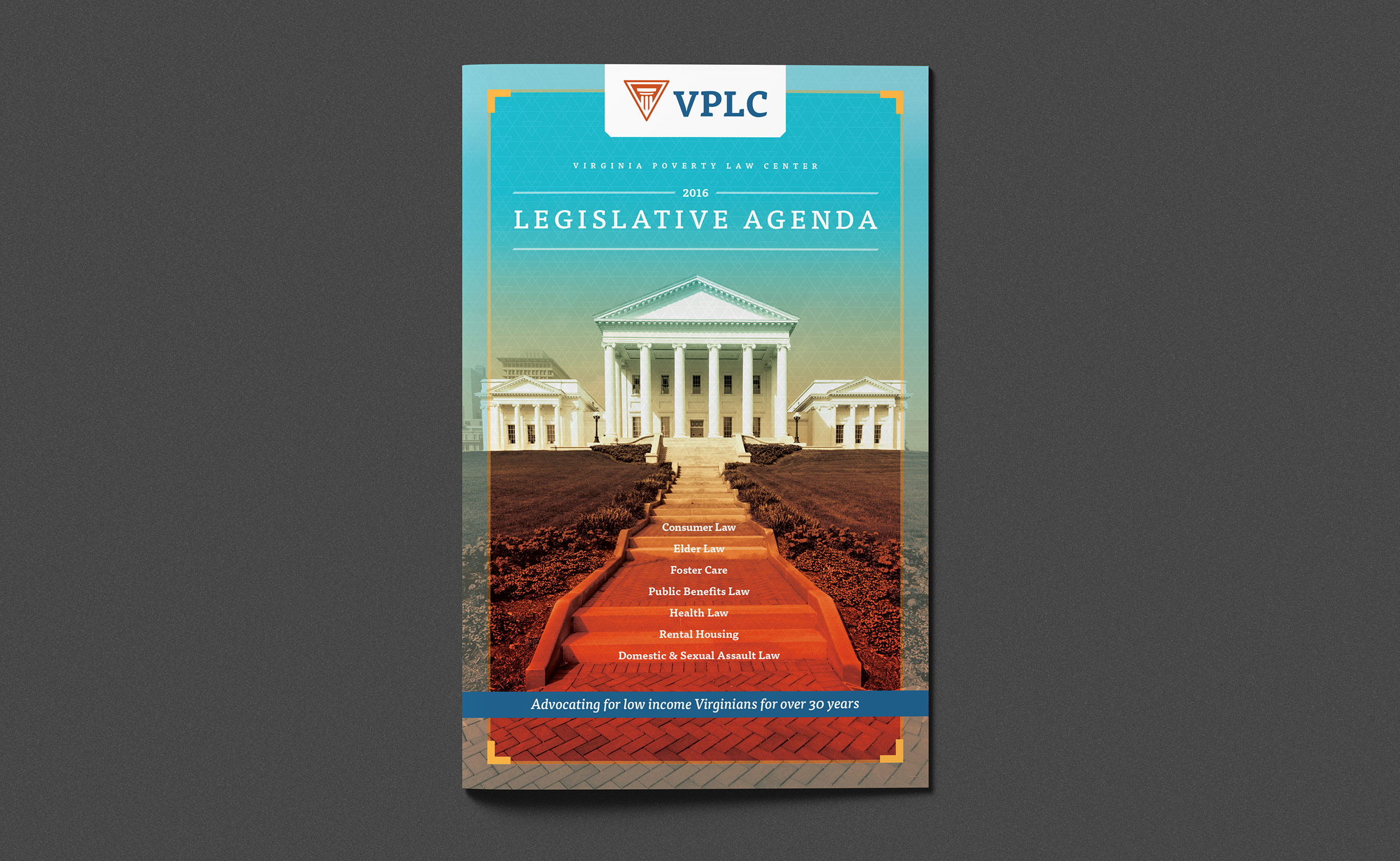 WEBSITE_VPLC_AgendaCover