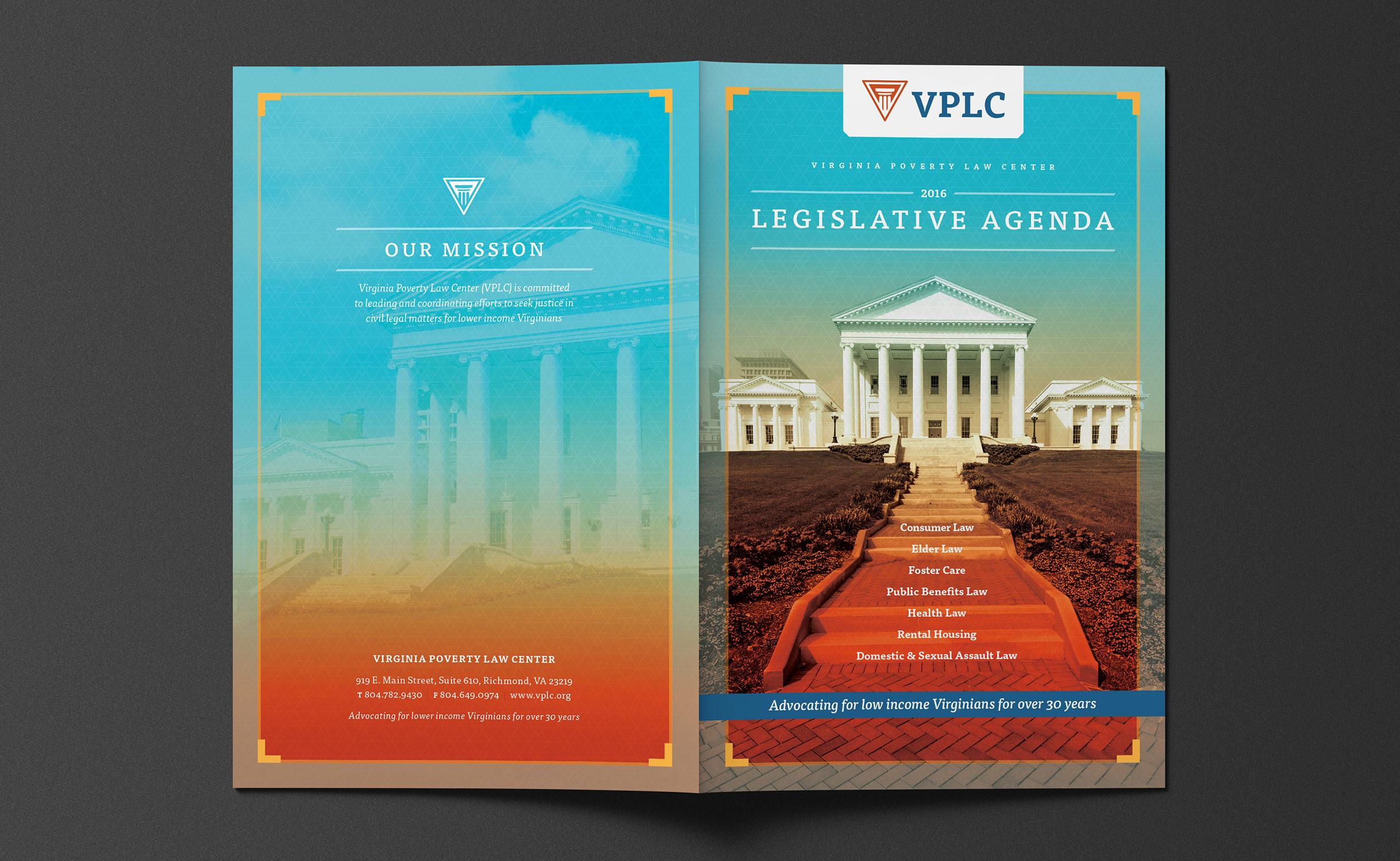 WEBSITE_VPLC_AgendaFrontBack