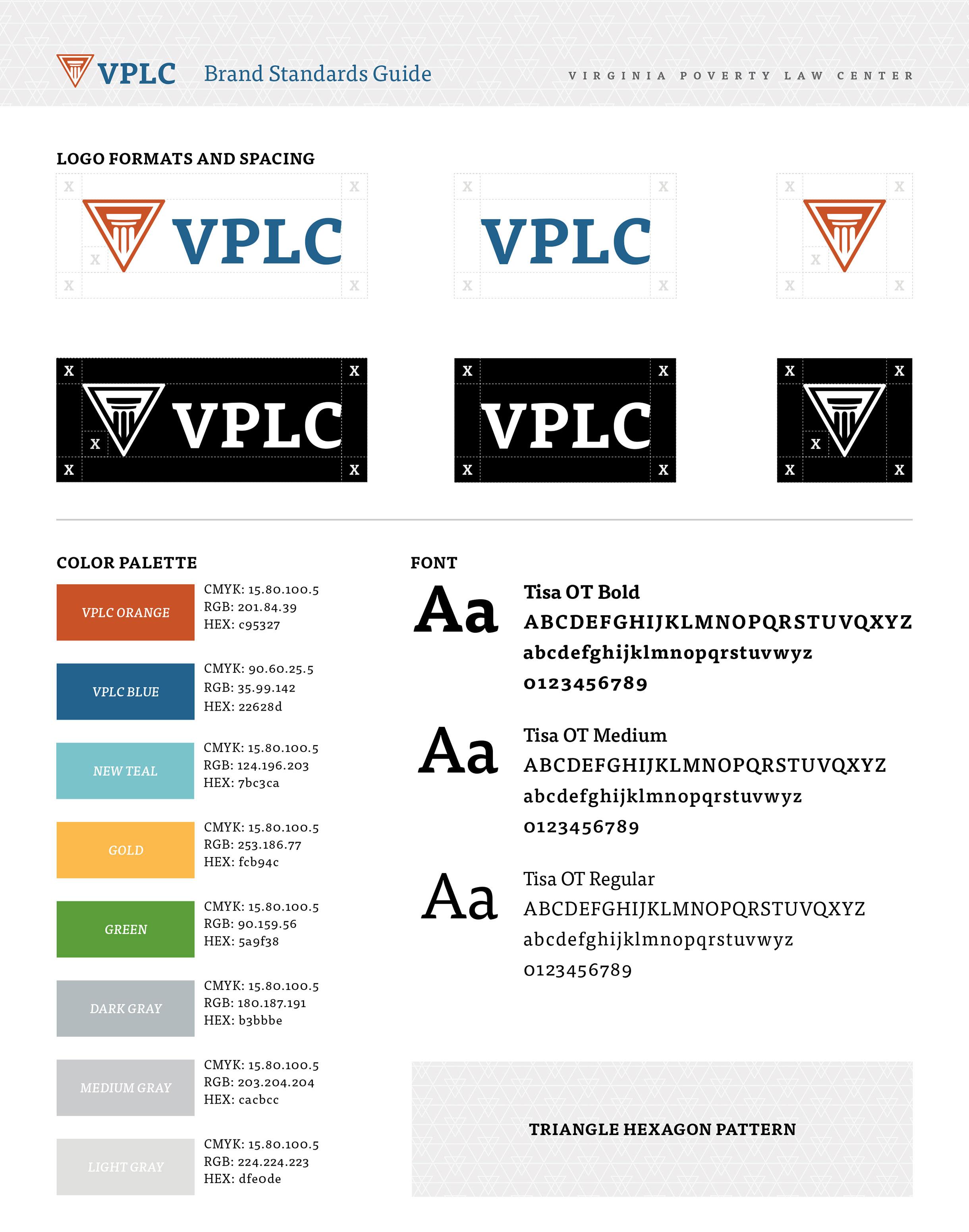 WEBSITE_VPLC_BrandStandards